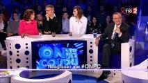 Hervé Mariton en colerede son salaire de 5000 euros par mois - Il se fait tacler par les invités de Laurent Ruquier - Vi