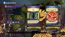 Naruto Shippuden Ultimate Ninja Storm 4 - Kakashi, Shakura vs Zabuza, Haku #43