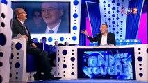 Hervé Mariton se plaint de son salaire de 5000 euros par mois - Il se fait tacler par les invités de Laurent Ruquier