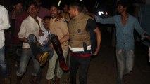 انفجار دو بمب در بنگلادش دست کم شش کشته و ۴۰ �