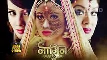 NAAGIN 2 26th March 2017 Upcoming Twist in Naagin 2 Colors Tv NAAGIN Season 2 2017