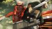 Tráiler de Ataque a los Titanes Temporada 2