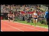 Athletics - Evening Highlights - 2013 IPC Athletics World Championships Lyon
