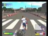 Let's Play Tour de France: July, Year 4, Tour Stage 6