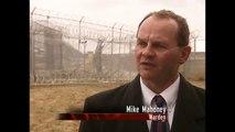 Life In Prison - Montanas Hardest