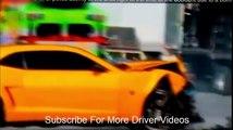 Super Car Drivers - Expensive Car Fail 2016 - Luxury Car Videos - Stupid Drivers - Idiot Car Drivers http://BestDramaTv.Net