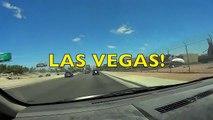 Pokemon Go on the Las Vegas Strip ! _ Konas Vlog _ Konas2002-oJfea1dco
