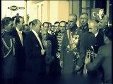 Dönemin En İyi Diş Hekimini  Türkiyeye Getiren Lider Atatürk