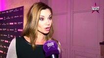 Ingrid Chauvin : son gros coup de gueule contre l'adoption (Vidéo)