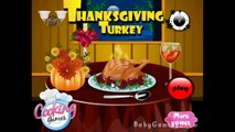 twisted cooking mama cooking thanksgiving meal cooking turkey recipe game baby games