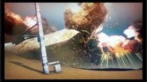 Shin Megami Tensei for Nintendo Switch - Extended Footage (DualShockers)