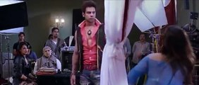 Sunny leone HOT performance in Ragini MMS 2 2014 Lowggggggd