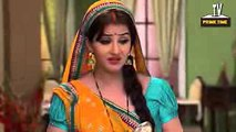 Shilpa Shinde File Karegi Sexual Harassment Ka Case Bhabi Ji Ghar Par Hai Ke Producer Ke Husband Pe