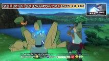 Naruto Shippuden Ultimate Ninja Storm Revolution - Naruto Ninja STORM Revolution™ MOVESET