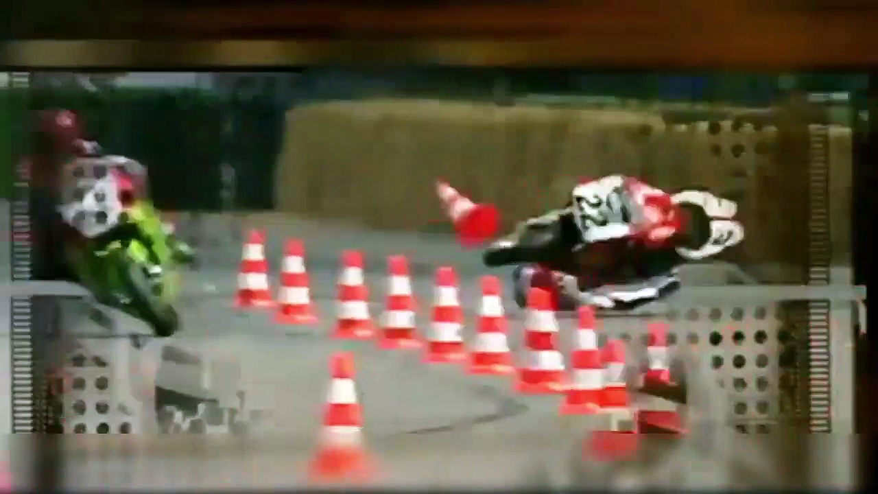 extreme graphic motorcycle accident, motorcycle crashes compi