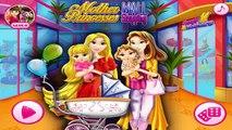 Детка ребенок для Игры Дети торговый центр мама принцесс поход по магазинам