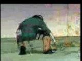 [AMV] Naruto - Lee Vs Gaara - Linkin Park - From The Inside