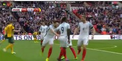 Jermain Defoe Goal HD - England 1-0 Lithuania - 25.03.2017 HD