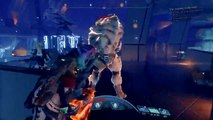 Mass Effect Andromeda Multiplayer 3