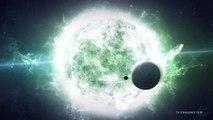 Entre Terre et Ciel HD -  Chili, à la recherche des Exoplanètes (2015)