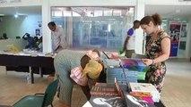 Niger, 5ème édition des rencontres Littéraires / Focus sur les rencontres Littéraires de Niamey