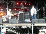 Furia Sound Festival à Cergy en 2007