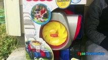 Пузырь мяч осложнения весело мероприятия для Дети пузырь машина Перемена Дети Игрушки