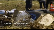 Air France Concorde flight 4590 takes off with fire: Concorde crash that killed 113 http://BestDramaTv.Net