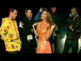 Beyonce - Freakum Dress (Version 2)