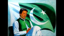 Who Is Imran Khan? Amazing Art Work by Zohaib Art