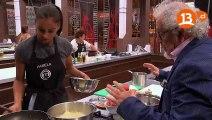 Capitulo 6 Master Chef Chile 03 -pt4