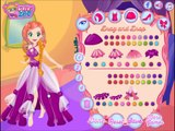 PromVideo Game - Prom Dress Creator - Enjoydressup.com http://salvatisuflete.org/ Dramă bi
