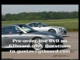 m5board.com: Mercedes S65 AMG vs Kelleners Sport BMW M5