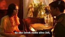 Ljubav za ljubav - Epizoda 4