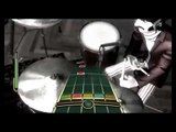 The Beatles Rock Band Sgt. Pepper's Lonely Hearts Club Band (Reprise) HD (Audio Muted)