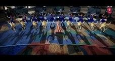 Mere Miyan Gaye England Full Video Song  Rangoon  Saif Ali Khan, Kangana Ranaut, Shahid Kapoor [Full HD,1920x1080]
