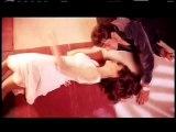 Mera Ek Sapna Hai Hindi Video Song - Khoobsurat (1999) | Sanjay Dutt, Urmila Martondkar | Jatin-Lalit | Kumar Sanu, Kavita Krishnamurthy