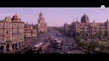 Fifi Hindi Video Song - Bombay Velvet (2015) | Ranbir Kapoor, Anushka Sharma, Karan Johar, Kay Kay Menon, Manish Choudhary & Vivaan Shah | Amit Trivedi | Suman Sridhar | O. P. Nayyar | Mikey McCleary