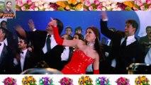 45. Chori Chori ( Garam Masala 2005 ) 1080p Hd Song