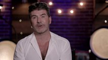 Simon Cowell Wants YOU to Audition for America's Got Talent Season 12 - America's Got Talent 2016