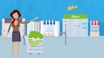 Opiniones de Confianza para Tiendas Online