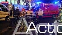 LCP-BA-intemporelle-JOURNAL DE LA DEFENSE