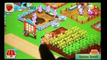 Ферма уровень звезда звезда Обновление 23 6 HD 720p