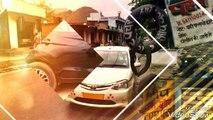 Dehradun taxi, Taxi in Dehradun, Taxi Service in Dehradun, taxi Dehradun