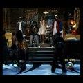 Three 6 Mafia - Its Hard Out Here For A Pimp Live Oscar 2006