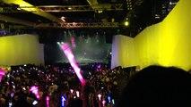 黎明 Leon Lai 30th Anniversary 演唱會 Random Love Songs 4D Live 2016