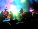 Furia festival à Cergy en 2007