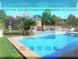 330 000 Euros ? Gagner en soleil Espagne : Une fabuleuse villa bord de mer -  Départ surprise pour l'Espagne ?