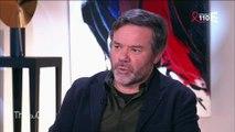 Thé ou Café : Michel Troisgros dézingue Top Chef