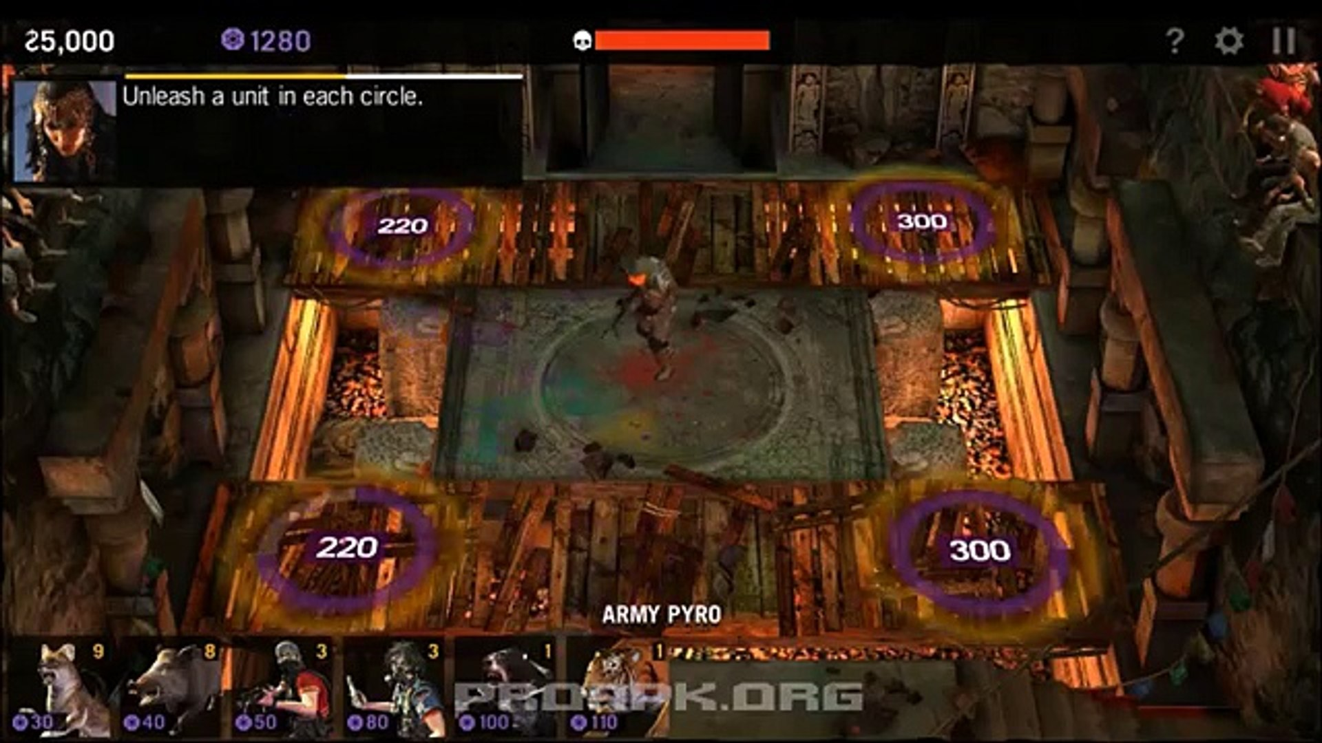 [HD] Far Cry 4 Arena Master Gameplay (IOS/Android) | ProAPK
